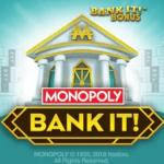 Monopoly Online Slots at Monopoly Casino in 2021 Reviews at E Vegas Online Casino Welcome Bonus and reviews