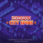 Monopoly Casino E Vegas the best online Casinos 2021 Casino review 5 Star Monopoly Online Casino Slots