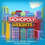 Monopoly Casino Review at E-Vegas.com Monopoly Games