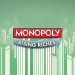 Monopoly Casino review Monopoly Slots Monopoly Rising Riches