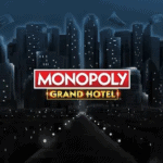 Monopoly Casino Review Hasbro 1935 Monopoly Slot Game, Online Casino Slots, Online Slots and Jackpots reviews E Vegas 2021