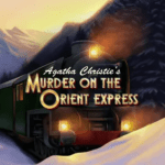 Online Casino Slot Murder on the orient express at Rainbow Riches