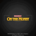 Monopoly Casino Review Monopoly Slot games online at Monopoly Casino