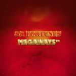 Megaways Online Slots 88 Fortunes slot at Rainbow Riches Jackpot joy Virgin Games
