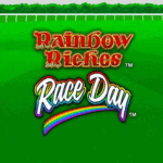 Rainbow riches Casino Rainbow Riches Race Day Slot Online slots at E Vegas
