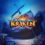 New Online casino slot release the Kraken