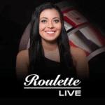 Megaways Casino Live Roulette New Online Casino UK 2021 Megaways Casino Bonus