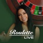 Monopoly Casino Live Casino Games Roulette Live, Live Roulette at Monopoly Casino 2021