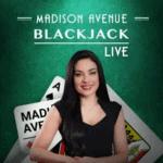 Live Blackjack, Play Live Blackjack at Monopoly Casino in 2021 Best Online Casino reviews E Vegas