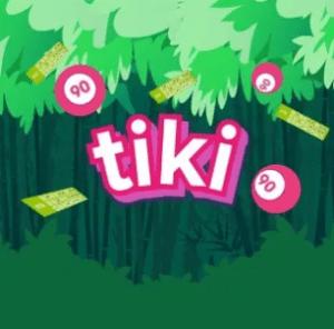 Tiki Bingo at Jackpot Joy oNLINE bINGO THE HOME OF ONLINE bINGO oNLINE cASINO jACKPOT JOY 2021 REVIEW