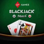 Online Blackjack at Virgin Games read the Casino review at E Vegas