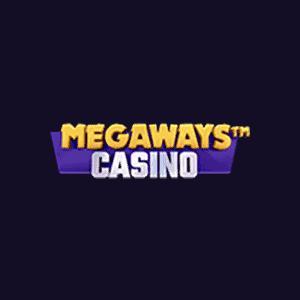 Reel King Megaways Online Slots Megaways Casino review at E Vegas Megaways review Best Online Casinos 2021