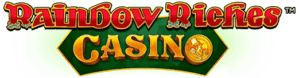 Online Slots Rainbow Riches Online Casino reviews at E Vegas E-vegas.com reviews on Rainbow Riches Casino 2021 Best Online Casinos 2021