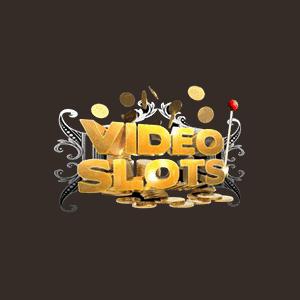 Videoslots.com Casino Online Slots E Vegas Casino review Videoslots at E Vegas Best Online Casinos 2021 Videoslots
