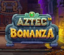 Aztec Bonanza at The Sun Vegas Casino online review at E Vegas 2021 Online Casino reviews