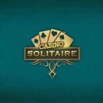 Casino Slolitare at Jackpotjoy Jackpot Joy Caino revie at E Vegas