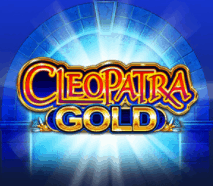 Cleopatra Gold slot at Online slots at E Vegas online Casino review The Sun Vegas Casino 2021