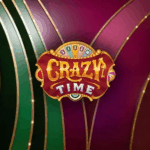 Crazy Time Live at Rainbow Riches Casino 2021