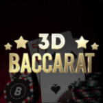 £D Baccarat at Dream Vegas Casino at E Vegas read the reviewws and get Dream Vegas Bonus at E-Vegas.com