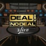 Deal or No Deal Live at Dream Vegas Casino Live Casino Games Online reviews and welcome bonuses at E Vegas
