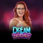 Dream Catcher Live Rainbow Riches