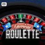 Dream Vegas Casino American Roulette