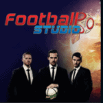 Football Yuk! Football studio at Dream Vegas Live Casino