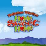 Home Sweet Home Online slot E Vegas Casino reviews 2021