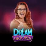 Live Dream Catcher at Megaways Casino new for 2021 Online Casino reviews at E Vegas