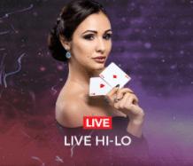 Live Hi-Lo at The Sun 2021 Casino Bonus Online and Sun Casino Review at E vegas