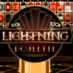 Live Lightning Roulette from Evolution Gaming at E Vegas online Casino reviews 2021 Dream vegas Casino Online