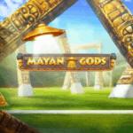 Reel King Megaways Reel King Monopoly Megaways Mayan Gods Megaways progressive jackpot slots