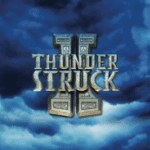 Megaways Casino Megaways slots Thunder Struck 2 II at Megaways Casino 2021 Best Online Casino EGR Awards E Vegas review