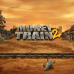 Money Train II at Virgin Games Casino 2021