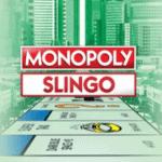 Monopoly Online Slingo at Rainbow Riches Casino E vegas 2021