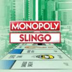 Reel King Megaways Reel King Monopoly Megaways