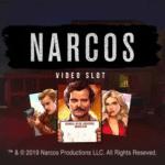 Narcos slot online slots at Virgin Games Virgin Casino 2021 review at E Vegas