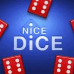 Nice Dice Casino Table Game Rainbow Riches Casino 2021
