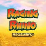 Reel King Megaways Raging Rhino Megaways Megaways Casino Megaways slots Reel King Megaways Monopoly Megaways Online Casino