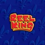 Reel King Megaways Megaways Casino Megaways slots Reel King Megaways