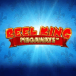 Reel King Megaways Megaways slots Monopoly Megaways Megaways Casino
