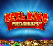 Reel King Megaways at Sun Vegas Sun Vegas Online Casino review at E Vegas