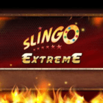 Slingo Extreme at Megaways Casino 2021 Reel King Megaways Reel King Monopoly Megaways