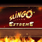 Slingo Extreme at Rainbow Riches 2021
