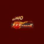 Slingo Extreme at Rainbw Riches Casino