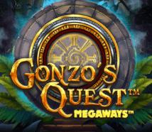 Sun Vegas Gonzo's Quest at the Sun Vegas Casino Online review at E Vegas