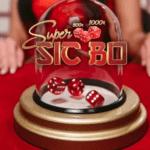 Super SIC BO Megaways Casino