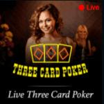 Three Card Poker Live at Dream Vegas Online Casino 2021 Read Online Casino reviews and get Casino Bonus at E-Vegas.com 2022