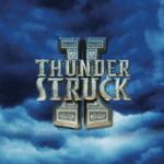 Online Slot Thunderstruck 2 Casino online slot at Rainbow Riches Online Casino 2021