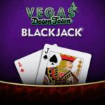Vegas Down Town Blackjack at Jackpotjoy Casino